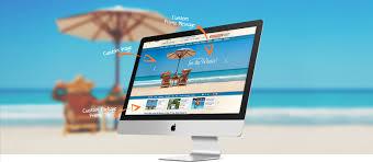 website personalization personalization inevitable prospect of marketing yarddiant