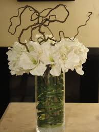 Silk Amaryllis Flowers - 413 best sia flowers www silkpetal co uk images on pinterest