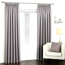 Coral Blackout Curtains Coral Window Curtains Curtains Curtain Give Your Windows Modern