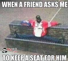 Crazy Friends Meme - crazy friend meme funny friendship day 2015 funny jokes for crazy