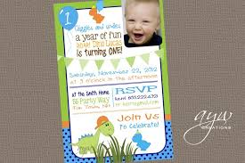 walmart first birthday invitations template cheap first birthday