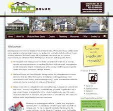 Andrews Home Design Group by Freelance Web Design U0026 Maintenance Garnet Web Design
