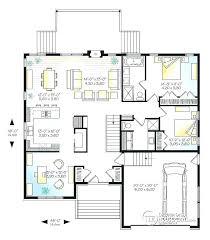 modern home floor plan modern house design plans modern small house plans small house