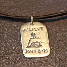 christian jewelry store god tag believe tags ps and god