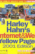 Harley Hahn's Internet and Web Yellow Pages (Harley Hahn)