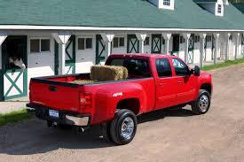 semi truck configurator status symbol top three most expensive trucks in america diesel