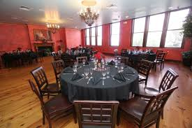 party rooms in san antonio pat o briens new orleans orlando san antonio