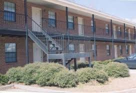 windridge apartments hattiesburg ms apartments for rent