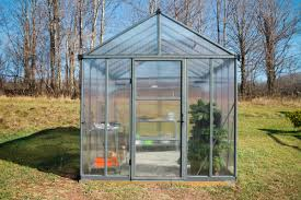the greenhouse effect build your dream backyard greenhouse