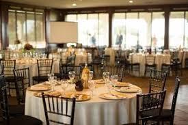 wedding venues in oklahoma wedding reception venues in oklahoma city ok 100 wedding places