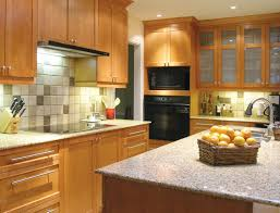 Best Kitchen Countertop Materials Modest Best Material For Kitchen Countertops 5082x3495