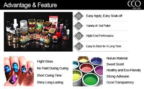 dulaan 15ml europe sale color club nail polish perfect match