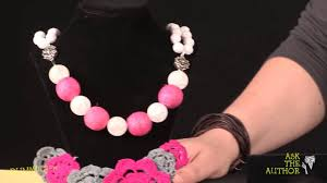 Watches For Jewelry Making Four Popular Trends In Jewelry Making And Beading For Dummies Youtube