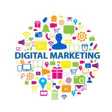 All You Need To Know by All You Need To Know About Digital Marketing Bhavik Sarkhedi