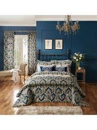 Dormer Bedding Dorma Bedding Home U0026 Garden Www Very Co Uk