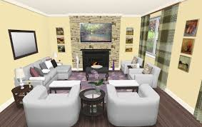 Apps For Decorating Your Home | decorating and designing your home these apps can help you out