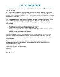 Sample Email Cover Letter With Attached Resume by Curriculum Vitae Example Of Great Resume Developer Resume