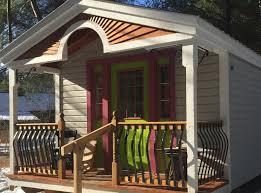 tiny house land for rent at kraay s market garden id tiny house