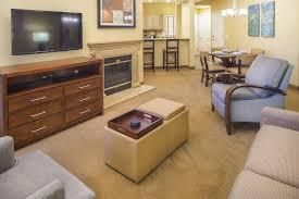 The Living Room Scottsdale Scottsdale Hotel Coupons For Scottsdale Arizona