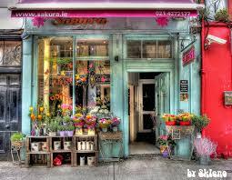 Flowershop Flower Shop Part 2 U2013 Weneedfun