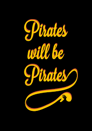 17th of april u2013 pirates mottos stuffing and mermaid