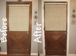 Interior Door Trim Styles by Door Surrounds Interior U0026 Are You Looking For That Perfect Door To