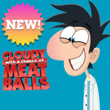 play cloudy chance meatballs games free cloudy