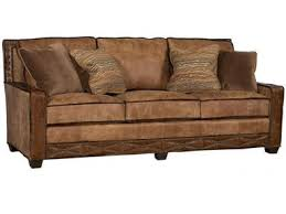 King Hickory Sofa Price King Hickory Furniture Hickory Furniture Mart Hickory Nc