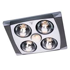 Light And Heater For Bathroom Bathroom Ceiling Heater Home Design Gallery Www Abusinessplan Us