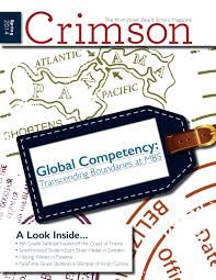 crimson magazine spring 2014 by mbs communications issuu