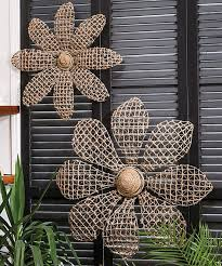 Garden Metal Decor 25 Unique Metal Flowers Ideas On Pinterest Welding Art Welded