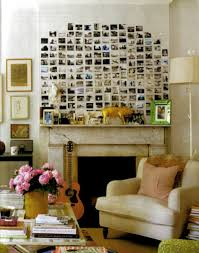 Room Wall Decor Ideas Wall Decorating Ideas For Living Room For Exemplary Decorated