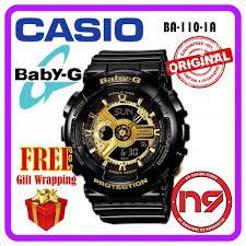 Jam Tangan Casio Dw 290 n9 store shop shopee malaysia
