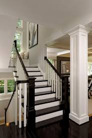 Banister Homes 428 Best Staircase U0026 Railings Images On Pinterest Stairs