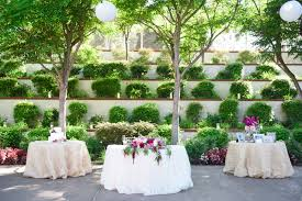 wedding venue los angeles ca mountain gate country club
