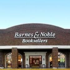 Barnes And Noble Cleveland Tn Barnes U0026 Noble Booksellers Dayton Beavercreek Events And