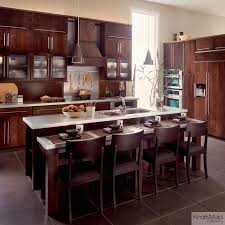 kraftmaid kitchen island 34 best kitchens contemporary dynamic images on