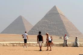 native plants of egypt ancient egypt va sol lessons tes teach