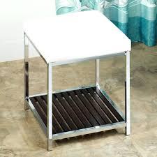 Vanity Chair For Bathroom by Bathroom Vanity Bench U2013 Ammatouch63 Com