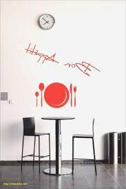 stickers de cuisine emejing stickers salle de bains leroy merlin contemporary avec