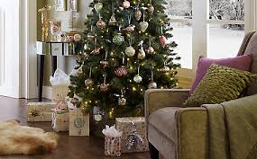 Pastel Blue Christmas Decorations design in colours colorful ideas for interior design and home