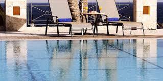 8 merit park hotel sunbathing jpg anchor u003dcenter u0026mode u003dcrop u0026width u003d1920 u0026height u003d950 u0026rnd u003d131417500350000000 u0026quality u003d30