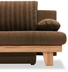 sofa selbst bauen selber bauen sofaonline24 de möbel