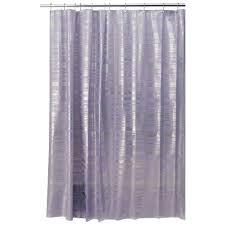 Shower Curtains Purple Interdesign Shower Curtains Shower Curtains Outlet