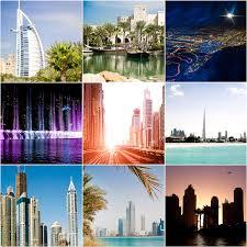 cosmopolitan city city in brief