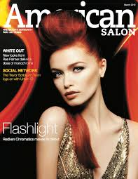 find books and videos cosmetology research guides at milwaukee