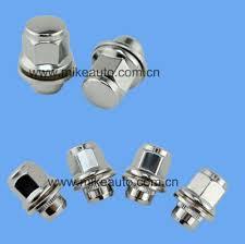 lexus wheels on corolla online get cheap wheel nuts corolla aliexpress com alibaba group