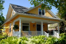 country cottage house plans small country cottage home country cottage farmhouse micro