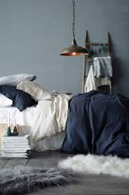 Grey Bedroom Walls With Black Furniture 40 Gray Bedrooms You U0027ll Be Dreaming About Tonight