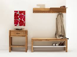 how to make entryway bench incredible bench how to build a mudroom with cubbies for make